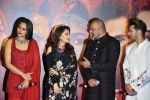 Madhuri Dixit, Sanjay Dutt, Varun Dhawan, Varun Dhawan, Sonakshi Sinha at the Teaser launch of KALANK on 11th March 2019 (70)_5c88aeab1d740.jpg