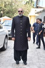 Sanjay Dutt at the Teaser launch of KALANK on 11th March 2019