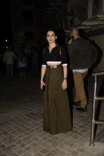 Sanya Malhotra at the Screening of film Photograph at pvr juhu on 12th March 2019 (2)_5c88c28f6d8ee.JPG