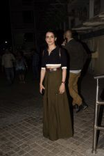 Sanya Malhotra at the Screening of film Photograph at pvr juhu on 12th March 2019 (3)_5c88c291d25d5.JPG