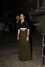 Sanya Malhotra at the Screening of film Photograph at pvr juhu on 12th March 2019 (4)_5c88c294a5382.JPG