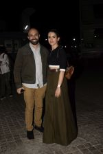 Sanya Malhotra at the Screening of film Photograph at pvr juhu on 12th March 2019 (6)_5c88c29a2c13b.JPG