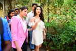 Sunny Leone at a seminar for parents and professionals on role of aquatic thearapy at bandra on 12th March 2019 (24)_5c88bcc2427b4.JPG