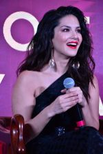 Sunny leone at launch of 11wickets.com on 12th March 2019 (15)_5c88cd8a3647e.JPG