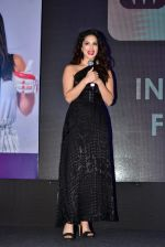 Sunny leone at launch of 11wickets.com on 12th March 2019 (17)_5c88cd8cb441d.JPG