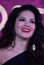 Sunny leone at launch of 11wickets.com on 12th March 2019 (18)_5c88cd8dec484.JPG