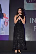 Sunny leone at launch of 11wickets.com on 12th March 2019 (2)_5c88cd7922e97.JPG