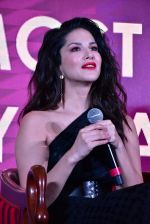 Sunny leone at launch of 11wickets.com on 12th March 2019 (22)_5c88cd92d8a7f.JPG