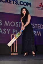 Sunny leone at launch of 11wickets.com on 12th March 2019 (25)_5c88cd966126b.JPG