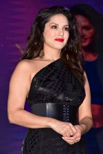 Sunny leone at launch of 11wickets.com on 12th March 2019 (27)_5c88cd98b9256.JPG