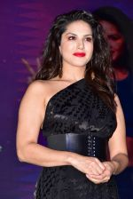 Sunny leone at launch of 11wickets.com on 12th March 2019 (29)_5c88cd9b7cd4a.JPG