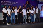 Sunny leone at launch of 11wickets.com on 12th March 2019 (3)_5c88cd7a6e6ee.JPG