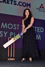 Sunny leone at launch of 11wickets.com on 12th March 2019 (30)_5c88cd9c98de1.JPG
