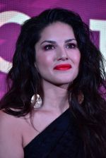 Sunny leone at launch of 11wickets.com on 12th March 2019 (36)_5c88cda49fbf3.JPG
