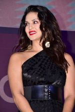 Sunny leone at launch of 11wickets.com on 12th March 2019 (4)_5c88cd7b91736.JPG