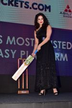 Sunny leone at launch of 11wickets.com on 12th March 2019 (49)_5c88cdb473c89.JPG