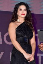Sunny leone at launch of 11wickets.com on 12th March 2019 (5)_5c88cd7cbc1db.JPG