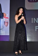 Sunny leone at launch of 11wickets.com on 12th March 2019 (53)_5c88cdb9610ff.JPG