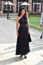 Sunny leone at launch of 11wickets.com on 12th March 2019 (54)_5c88cdba883b9.JPG