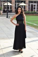 Sunny leone at launch of 11wickets.com on 12th March 2019 (55)_5c88cdbba33df.JPG