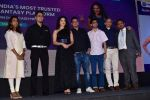 Sunny leone at launch of 11wickets.com on 12th March 2019 (58)_5c88cdbf0c52a.JPG