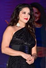 Sunny leone at launch of 11wickets.com on 12th March 2019 (60)_5c88cdc18195e.JPG
