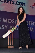 Sunny leone at launch of 11wickets.com on 12th March 2019 (61)_5c88cdc2acc9e.JPG