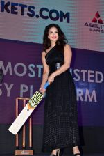 Sunny leone at launch of 11wickets.com on 12th March 2019 (62)_5c88cdc41afa0.JPG