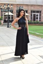 Sunny leone at launch of 11wickets.com on 12th March 2019 (63)_5c88cdc53ef60.JPG