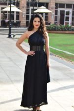Sunny leone at launch of 11wickets.com on 12th March 2019 (75)_5c88cdd62ba6e.JPG