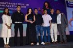 Sunny leone at launch of 11wickets.com on 12th March 2019 (8)_5c88cd80748a3.JPG