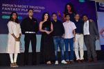 Sunny leone at launch of 11wickets.com on 12th March 2019 (81)_5c88cddcedd1c.JPG