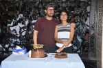Aamir khan birthday celebration at his house on 14th March 2019 (17)_5c8a0e1369f58.jpg