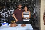 Aamir khan birthday celebration at his house on 14th March 2019 (18)_5c8a0e14c0b2c.jpg