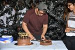 Aamir khan birthday celebration at his house on 14th March 2019 (22)_5c8a0e1a38eaf.jpg