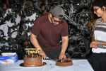 Aamir khan birthday celebration at his house on 14th March 2019 (23)_5c8a0e1b973f0.jpg