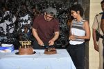 Aamir khan birthday celebration at his house on 14th March 2019 (24)_5c8a0e1d0f50f.jpg