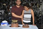 Aamir khan birthday celebration at his house on 14th March 2019 (32)_5c8a0e2859be9.jpg