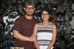 Aamir khan birthday celebration at his house on 14th March 2019 (33)_5c8a0e29e41c1.jpg