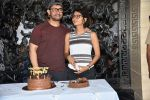 Aamir khan birthday celebration at his house on 14th March 2019 (8)_5c8a0e0430156.jpg