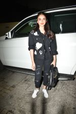 Aditi Rao Hydari at the Screening of movie photograph on 13th March 2019