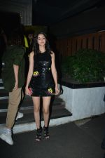 Ananya Pandey at Luka Chuppi success party at Arth in khar on 12th March 2019 (185)_5c89f52a00058.JPG