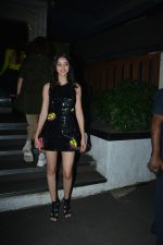 Ananya Pandey at Luka Chuppi success party at Arth in khar on 12th March 2019 (186)_5c89f52bbeae7.JPG
