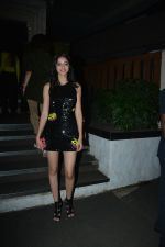 Ananya Pandey at Luka Chuppi success party at Arth in khar on 12th March 2019 (187)_5c89f52d87134.JPG