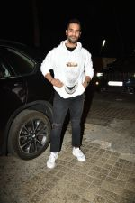 Angad Bedi at the Screening of movie photograph on 13th March 2019 (80)_5c89fc58cce18.jpg