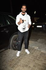 Angad Bedi at the Screening of movie photograph on 13th March 2019 (81)_5c89fc5a59370.jpg