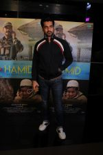 Arjan Bajwa at the Screening of film Hamid in Cinepolis andheri on 13th March 2019 (27)_5c8a091c3272e.jpg