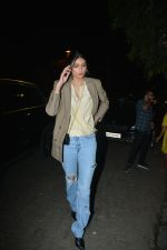 Athiya Shetty at Luka Chuppi success party at Arth in khar on 12th March 2019 (191)_5c89f59324286.JPG