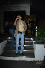 Athiya Shetty at Luka Chuppi success party at Arth in khar on 12th March 2019 (192)_5c89f595038ad.JPG
