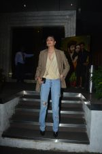 Athiya Shetty at Luka Chuppi success party at Arth in khar on 12th March 2019 (193)_5c89f596df05f.JPG